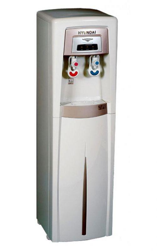 GE κιτ νερού ψυγείο Dating Καλίνινγκραντ